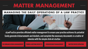2020-09-16 11_31_14-Law Office Matter Management - Webinar - Google Slides