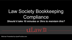 2020-09-16 12_24_32-uLaw Law Society Bookkeeping Compliance - Webinar - Google Slides