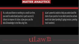 2020-09-16 12_38_33-uLaw Analytics and Insights - Google Slides
