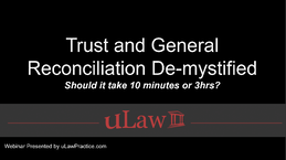2020-09-16 12_55_35-Trust and General Reconciliation De-Mystified - Webinar - Google Slides