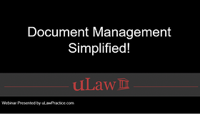 2020-09-16 13_01_09-Document Management Webinar - Google Slides-1