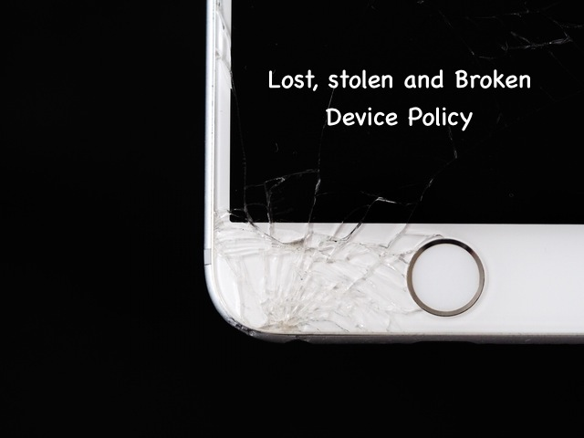 BrokenDevice.jpeg