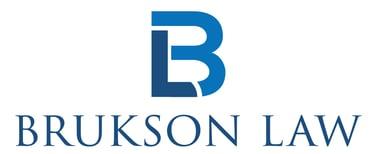 BruksonLaw