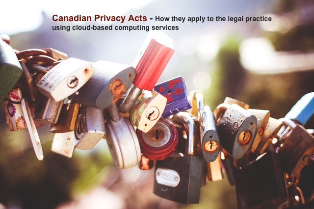 CanadianPrivacy.png