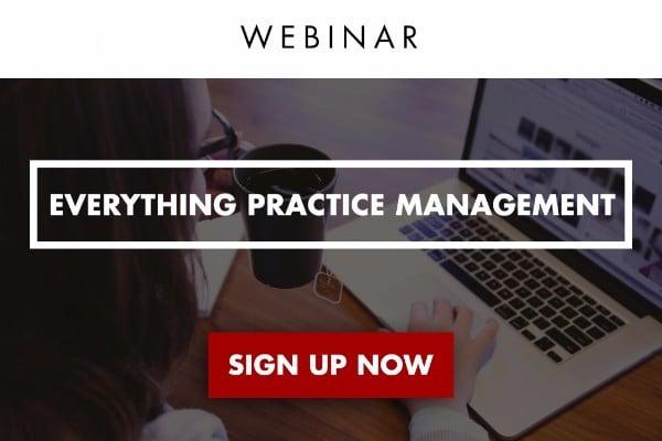 EverythingPracticeManagementWebinar
