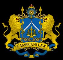 Gambriani
