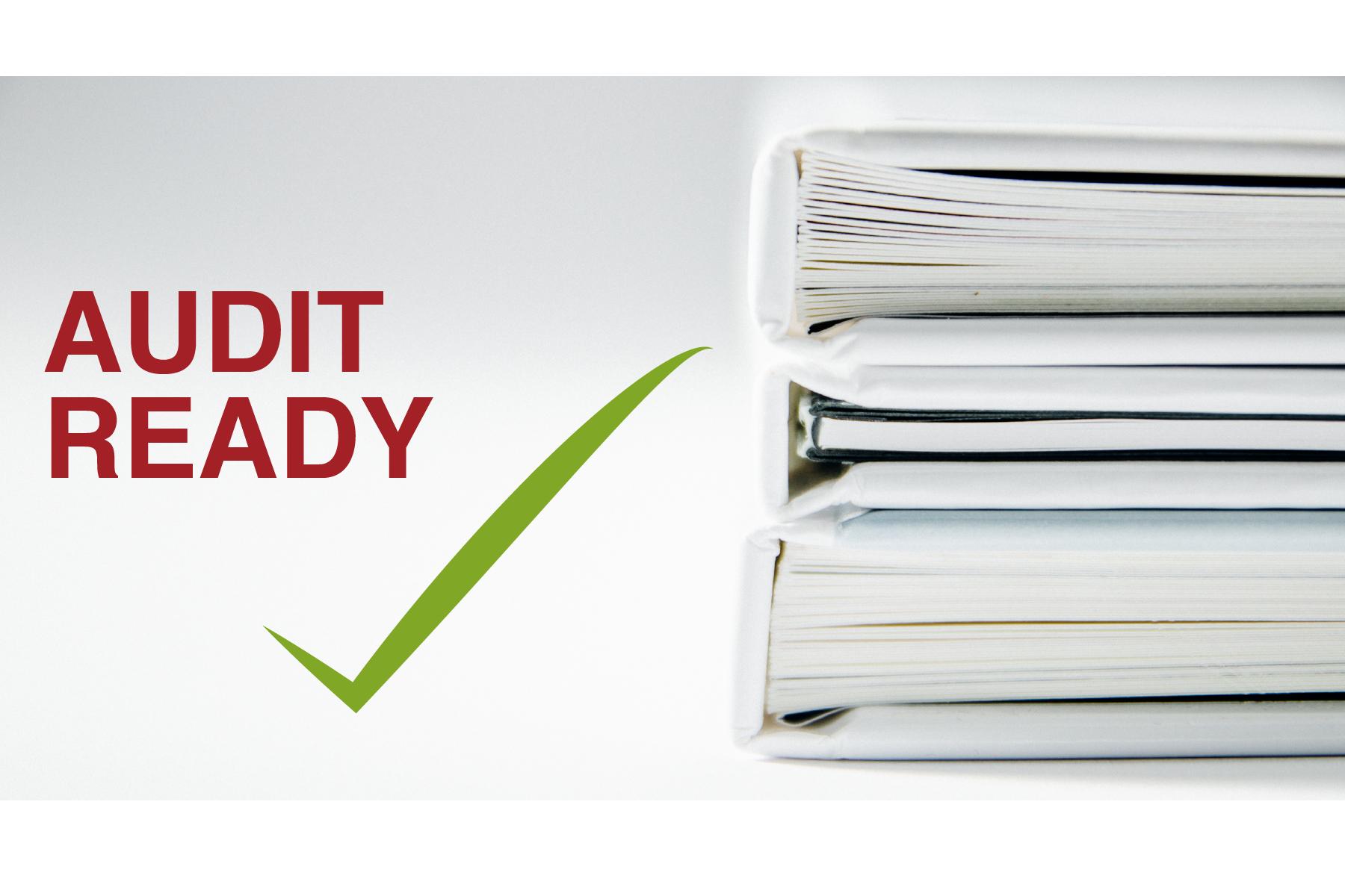 audit-01.png