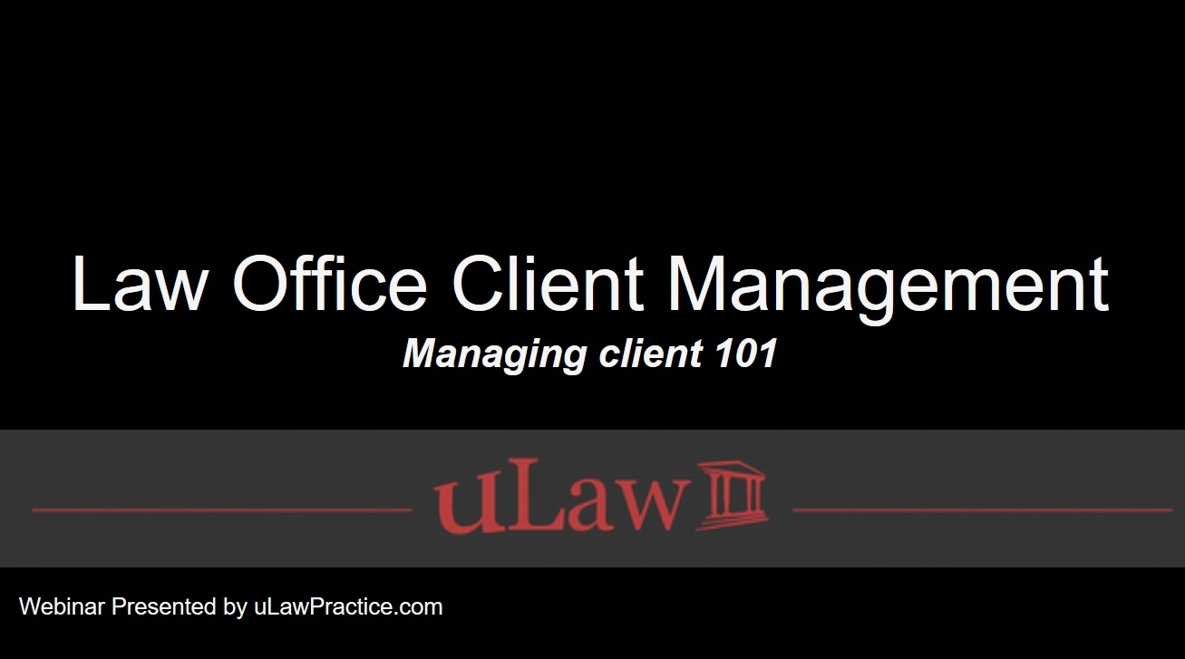 client-mgmt