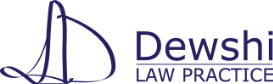 dewshi_law_main_logo-1