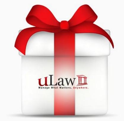 gift-ulaw