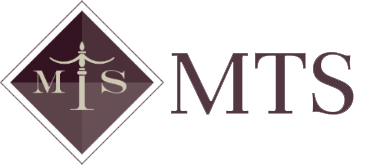 mts-smaller