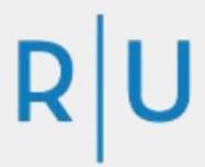 ru-law-logo