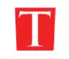 thomasdefence-logo