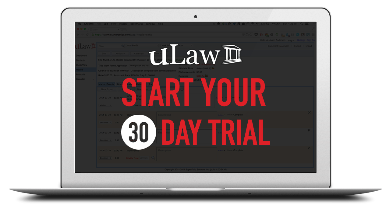 uLaw30daytrial.png