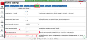 ulaw-gmail-settings-jpg