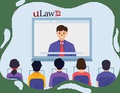 ulaw-webinar-flatdesign
