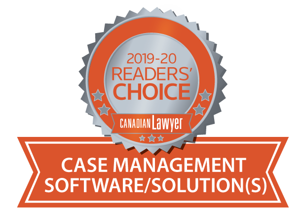 CL-Readers-Choice-Category-CMS