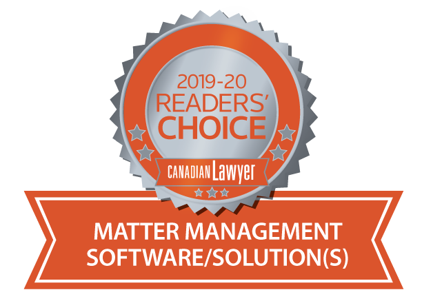 CL-Readers-Choice-Category-MMS