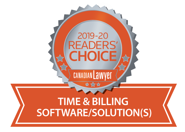 CL-Readers-Choice-Category-T&BS