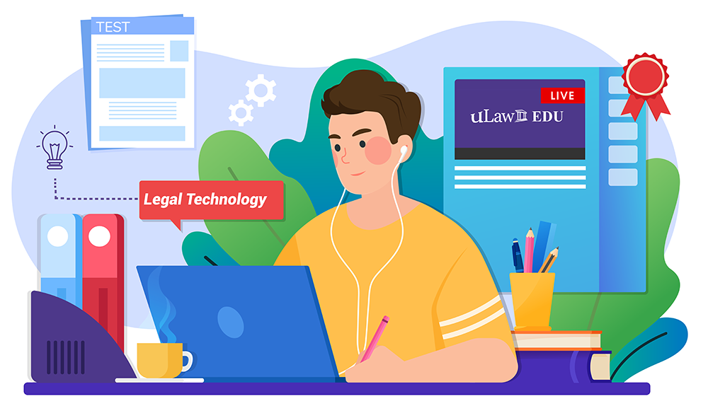 legal-technology-students-01-1000px